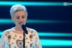 Carmen Alessandrello di Comiso tra i finalisti di Area Sanremo