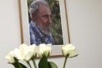 Cuba dice addio a Fidel Castro, tra dittatura e rivoluzione: il mondo diviso sul comandante