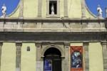 Chiesa di Santa Maria delle Grazie a Comiso