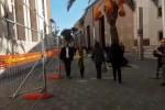 M5s a Palermo, Claudia Mannino non risponde ai pm