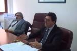Ztl a Palermo, i commercianti chiedono incontro col prefetto