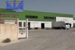 """""""Prestanome dei boss"""", confisca a un imprenditore dei trasporti di Marsala"""
