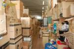 Giocattoli e addobbi natalizi contraffatti: sequestrati 70 mila prodotti a Ispica