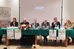 Igp Sicilia, in tre mesi 1100 richieste di aziende per l'affiliazione - Video