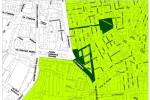 Ztl a Palermo, individuate nuove aree per i parcheggi: ecco quali sono - Foto