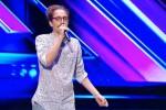 """Morto il rapper """"Cranio Randagio"""": fu scelto da Mika ad X Factor - Video"""