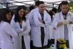 Giornata del diabete, a Palermo eventi e incontri al parco Uditore