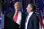 Trump rinuncia allo stipendio: prenderò un dollaro l'anno