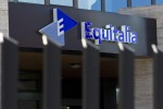 """Equitalia: """"Oggi 21 milioni di cittadini hanno debiti col fisco, la metà sotto i mille euro"""""""