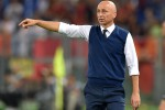 Zamparini ha esonerato De Zerbi Corini nuovo allenatore del Palermo
