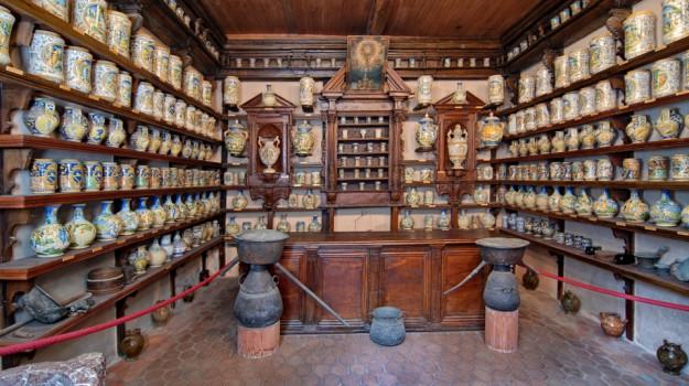 roccavaldina, turismo, Messina, Cultura