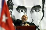"""""""La storia mi assolverà"""": ecco le frasi più celebri di Fidel Castro"""