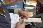 """""""Installava registratori di cassa senza essere abilitato"""": modicano denunciato"""