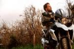 Sergio, il palermitano morto a Valencia: la salma in Italia martedì