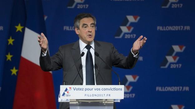 elezioni, francia, primarie, Sicilia, Mondo