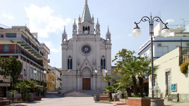 insulti sindaco furci siculo, sentenza furci siculo, sindaco furci siculo, Messina, Cronaca