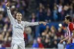 Gareth Bale - Fonte Ansa