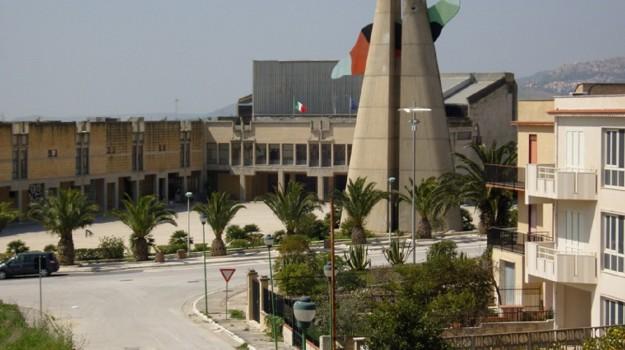 bilancio partecipato, comune gibellina, Trapani, Politica