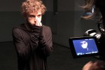 """Sugar apre al rap con """"Ulisse"""", il singolo di esordio del romano lowlow - Video"""