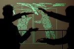 Hacker del Pentagono nei sistemi russi. Cremlino: è cyber-terrorismo