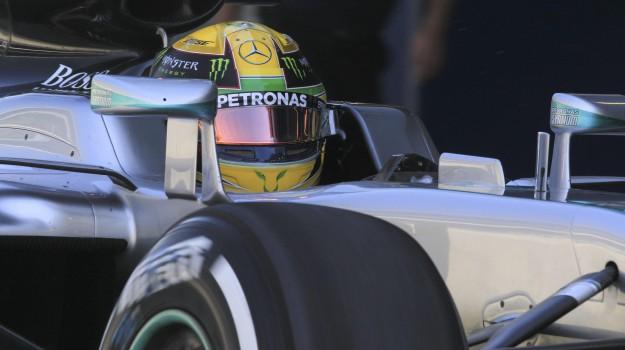 Brasile, formula uno, Lewis Hamilton, Sicilia, Sport