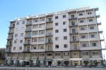 Irregolarità nell'uso dei fondi Ue per l'hotel Ponte: 2 condanne a Palermo