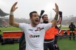 Palermo: per l'attacco Silva in pole ma non basta
