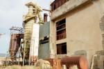 A Messina valori di diossina alti dopo un incendio vicino l'ex inceneritore