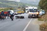 Stretta su cinture, velocità e cellulare: la direttiva Minniti contro le morti sulle strade