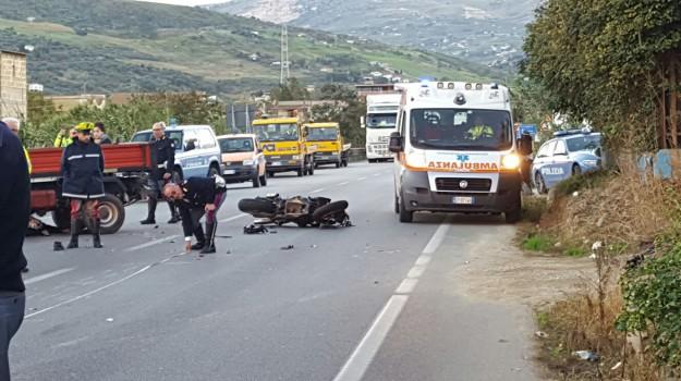 cellulare alla guida, incidenti stradali, sicurezza stradale, Marco Minniti, Sicilia, Cronaca
