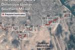 Mosul, l'esercito avanza da sud. Intelligence: difesa Isis formidabile