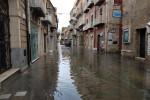 Maltempo a Licata, il governo proroga lo stato di emergenza