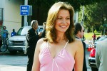 Addio a Lisa Lynn Masters, l'attrice di Gossip Girl trovata morta in hotel