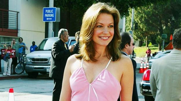 attrice, gossip girl, Perù, ugly betty, Lisa Lynn Masters, Sicilia, Mondo