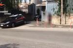 Quattro imprenditori si ribellano e fanno arrestare i loro estorsori - Video