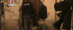 La mafia nigeriana a Palermo, i racconti del pentito: il rito di affiliazione è un pestaggio