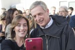 """Italicum, Cuperlo dice """"Sì"""" alla riforma: si spacca la minoranza dem"""