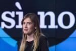 Referendum, Boschi e Alfano giovedì a Messina
