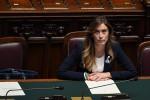 Il ministro Boschi: la maternità non sia un limite alla carriera delle donne
