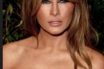 Giorgio Armani: vestire Melania Trump, perché no?