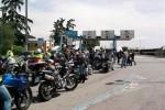 """""""Metà ruote, metà pedaggio"""": petizione dei motociclisti per pagare meno in autostrada"""