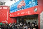 Rinasce il Motor Show di Bologna, si parte il 3 dicembre