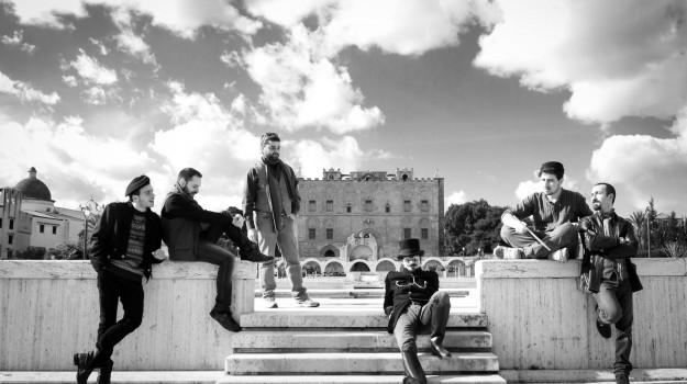 concerti, musica, Palermo, Cultura
