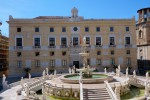 Multe e tributi non pagati, buco nei conti del Comune di Palermo