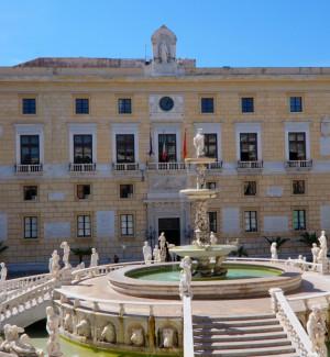 Bonus figlio da mille euro, a Palermo al via le domande: ecco dove
