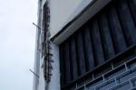 """Catania, protesta a Librino: """"Riqualificare le palazzine del viale Moncada"""""""