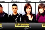 """""""Palermo Bene"""", il reality show siciliano ospite su Raidue"""
