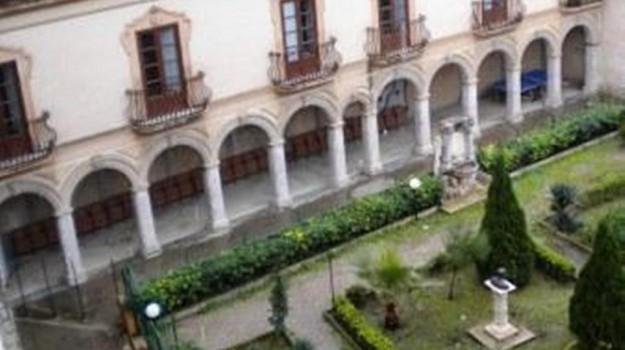 occupazioni, regina margherita, scuola, Palermo, Cronaca