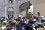 Ztl Palermo, parcheggio della stazione senza regole