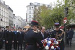 Parigi e la Francia si fermano ad un anno dalle stragi